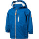 Color Kids Tune Mini Jacket Kids estate blue